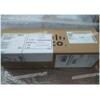 PWR-C1-350WAC Cisco Power Supply For Cisco 3850 Series Switches Manufactures