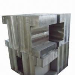 9CrWMn/O1/SKS3/80M8 Mold Steel Manufactures
