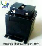 low voltage current transformer GWSCT2091H Manufactures