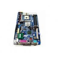 Desktop Motherboard use for Lenovo IBM M52 A52 FRU 41X1063 39J8447 41X0921 29R9725 41T5466 41D2469  Manufactures