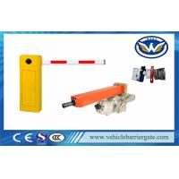 Vehicle Control Security Gate Openers Barrier Bollards Car Park Management Systems Manufactures