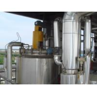 Waste engine oil refining technology and equipment Manufactures