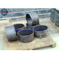 Chrome Steel Gcr15 Knitting Machine Cylindrical Roller Bearing 130*140*44mm Manufactures