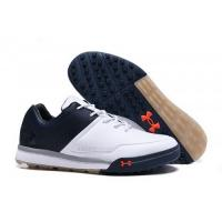 Men Under Armour Sneakers CLR5096 discount brand shoes sports sneakers www.apollo-mall.com on slaes Manufactures