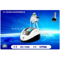 Body Ultrasonic Cavitation Slimming Equipment Breast Liftup Manufactures