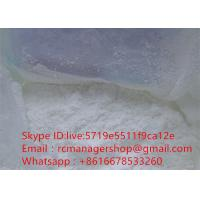Boldenoe Base Tren Anabolic Steroid Medical Raw Materials Bodybuilding Supplements Manufactures