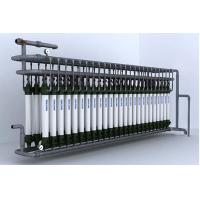 ultrafiltration system Manufactures