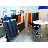 PE COLOR COATED ALUMINUM COILS FOR DECORATION Manufactures