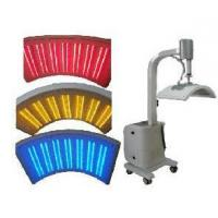 Bio Light Skin Care Equipment PDT Beauty Machine Apply To Skin Whitening Manufactures