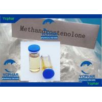 China 72-63-9 Weight Loss Steroids For Women Methandrostenolone Dianabol on sale
