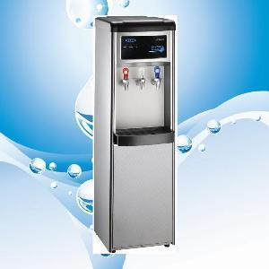 RO Water Dispenser (KSW-235)