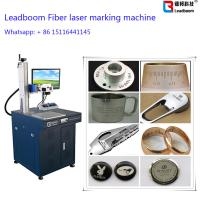 Laser Glass Engraving Machine,Gold Silver Materials Ring Engraving Machine Manufactures
