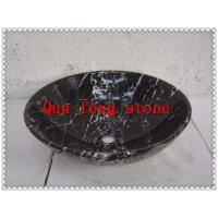 Marble wash basin Manufactures