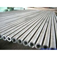 Heat Exchanger Stainless Steel Coil Tube For Shell Steam Superheater / Boiler / Condenser Manufactures