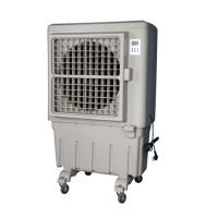 evaporative air conditioner Manufactures