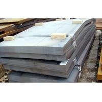 astm a36 steel plate,stainless steel sheet,steel sheet pile,304 stainless steel sheet Manufactures