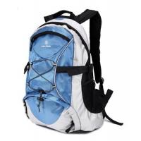Backpack (LX2008) Manufactures