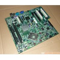 Quality Server Motherboard use for DELL PowerEdge SC430 M9873 NJ886  for sale