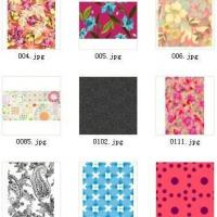 Printed cotton lawn Manufactures