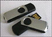 Promotion gift usb flash drive 32MB to 128GB Manufactures