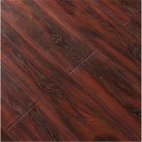 Embossed laminate flooring Manufactures
