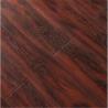 Buy cheap Embossed laminate flooring from wholesalers