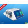 100MW 658nm / 980nm Lipo Laser Slimming Machine Fast Smart Fat Blasting Manufactures