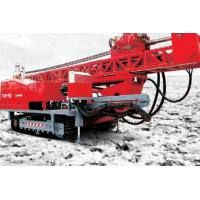 Wire-line Core CBM Drilling Rig Manufactures