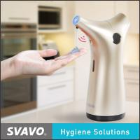 China automatic soap dispenser V476 on sale
