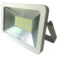IP66 ipad Led Floodlight 150w Outdoor LED Flood Light Epistar 5730 LED chip Manufactures