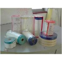 Buy cheap UV Resistent Paintable Coating Film from wholesalers