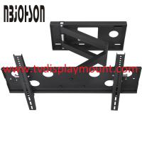 """32""""-65"""" Size Heavy Duty Articulating Wall Mount (PB-M01) Manufactures"""