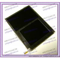 Quality 2DS LCD Screen repair parts for sale