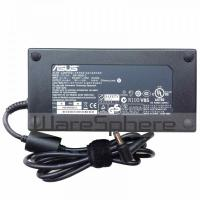 ADP-180HB D 180W 19V 9.5A AC Adapter Laptop Spare Parts for MSI GT70 Asus ROG G701 G75VX OEM Manufactures