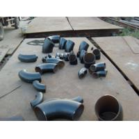 Carbon Steel Seamless Pipes/Tubes API 5CT Manufactures