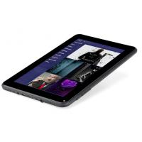 Black A33 Cortex-A9 4 core 9 Inch Tablet PC Android 4.4 KitKat tab with Bluetooth Manufactures