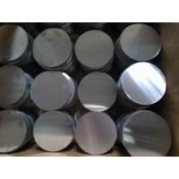 Stainless Steel Circle 410 Cold Rolled No. 4 Manufactures