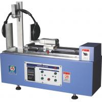 Economic Electronic Product Tester / Headphone Tensile Testing Machine Manufactures