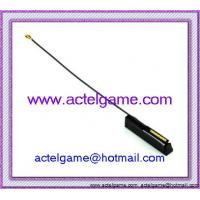 iPad1 Bluetooth Antenna Cable iPad repair parts Manufactures