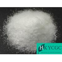 DL-Mannitol Pharmaceutical Raw Materials Diuretic Medication CAS 87-78-5 Mannitol for Antihypertensive Manufactures