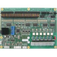 Complex Electronic PCBA board service Prototype PCB Assembly FR4 Material Manufactures