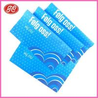 China Microfiber Camera Cleaning Cloth on sale