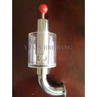 best selling conical beer fermenter tank 100l 200l 300l
