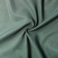 Plain micro peach fabric made of 100% polyester, 75 x 150D, Suitable for jackets/down coat Manufactures