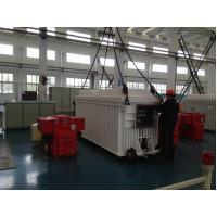 Coal Mine Three Phase Dry Type Transformer Manufactures