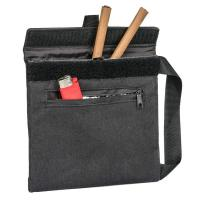 Amazing design fashion style Premium smell proof weed bags Manufactures