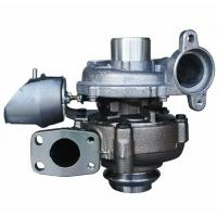 Mazda, BMW, Citroen GT1544V Turbo 753420-0005,740821-0002, 750030-0001,9663199280