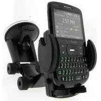 China 360 Degree rotate EVA Cellphone car mount holders for mobile phone MP3 MP4 player on sale