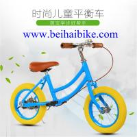 popular design little balance bike/good quality 14 inch kids balance bike uk/girls balance bike age 2 child Manufactures