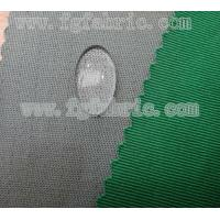 70% cotton 30% polyester fabric waterproof in oeko-tex 100 SFF-083 Manufactures